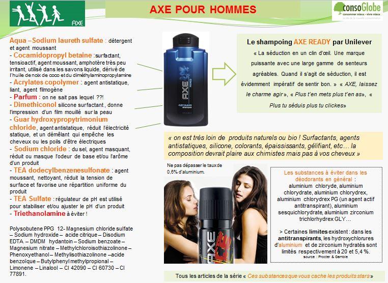 composition-AXE-pour-hommes