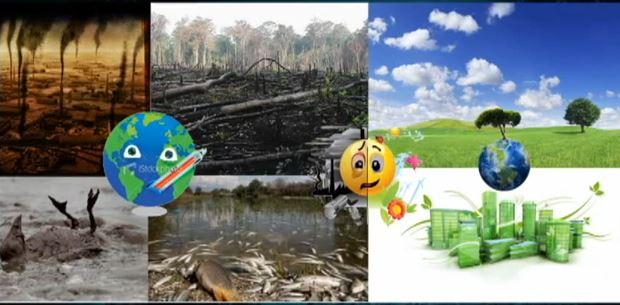 empreinte-ecologique-eco-scan