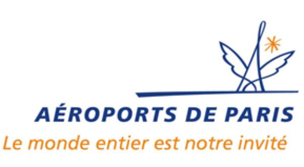 ferme-solaire-aeroport-cdg