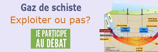 gaz-schiste-debat508 copie