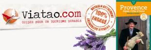 Redécouvrez la Provence hédoniste et durable