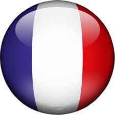 Cultivée et récoltée en France !