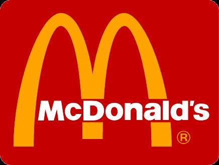 big-mac-mc-do