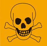 pesticides-toxique-danger