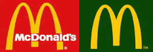 logo-vert-rouge