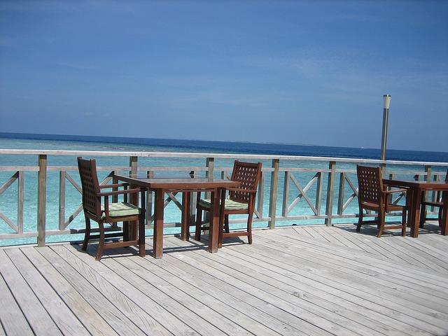 maldives-zero-carbone