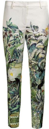 mode-pantalon-H&M-greenconscious