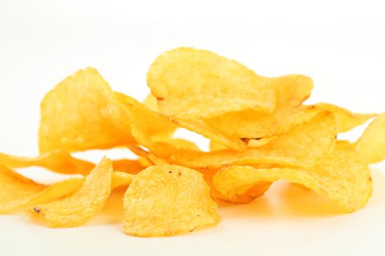 Additifs alimentaires: 8 produits consommés aux États-Unis et interdits ailleurs