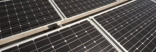 Comment optimiser votre production photovoltaïque ?