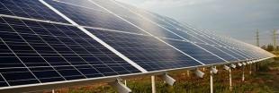 Idée reçue : les panneaux solaires se recyclent mal