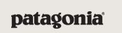 patagonia-marque ethique