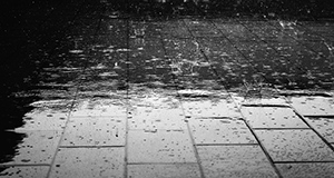 pluie-printemps-energie