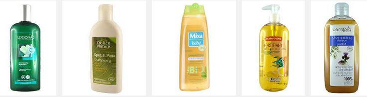 shampoings-bio