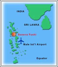 soneva_fushi maldives
