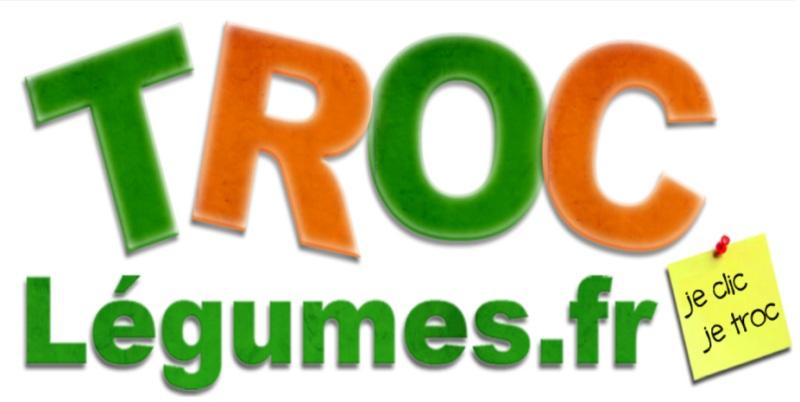 troc-legumes-logo