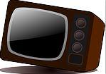 vieux-televiseur