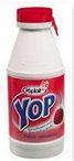 yaourt-a-boire-yop