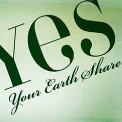 your-earth-share