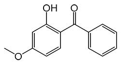 545px-Oxybenzone