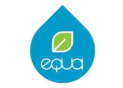 Equa-bouteilles-reutilisables-logo