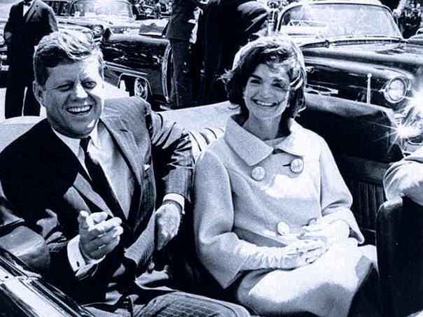 President-John-F-Kennedy