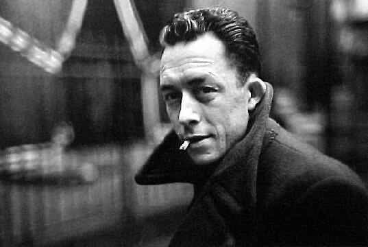 albert-camus citation