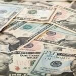 argent dépolluer les océans