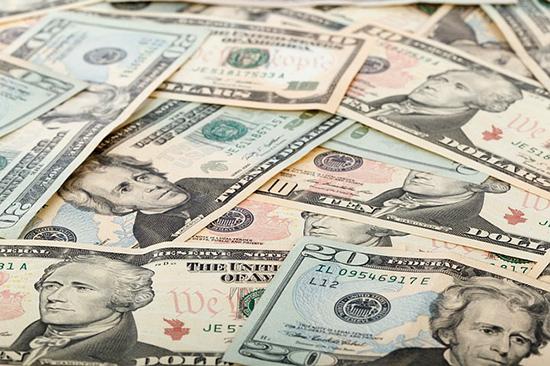 argent-dollars-subventions-pollution-rechauffement-climatique