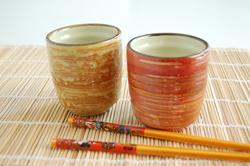 bambou-sans-BPA