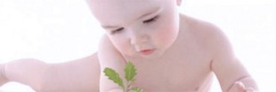 Déco : des idées pour la chambre du bébé !