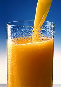 boisson-jus-d-oranges-hydratation