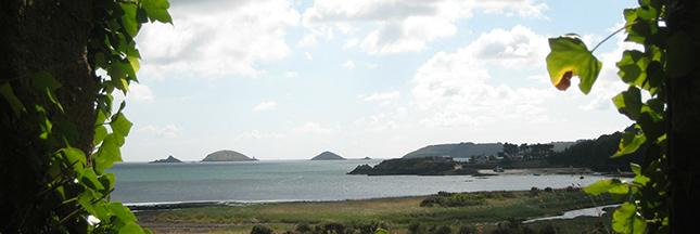 Écotourisme : redécouvrez la Bretagne insolite et durable