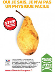 campagne-anti-gaspillage
