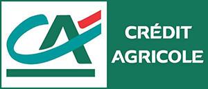 carte-bancaire-puce-metaux-recyclage-credit-agricole