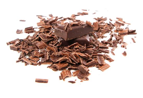 chocolat-bienfaits