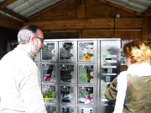 distributeur-legumes-bio-4