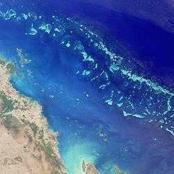 grande-barriere-de-corail-australie-01