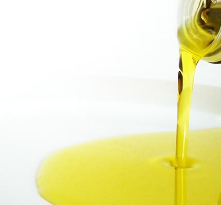 huile-bien-manger
