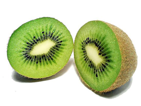 kiwi-bien-manger