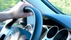 conseils automobiles location