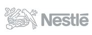 nestlé developpement durable