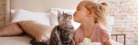 Faites garder vos animaux de compagnie par un·e petsitter