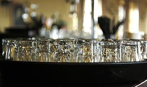 recyclage-du-verre-consigne-bouteille-02