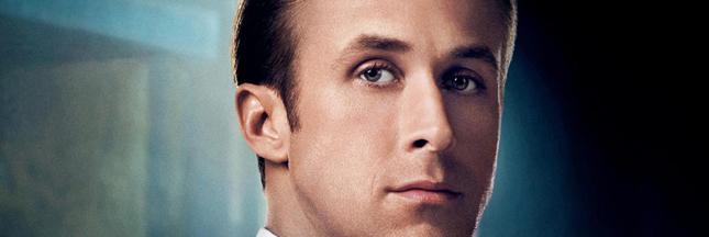Ryan Gosling à la rescousse des cochons