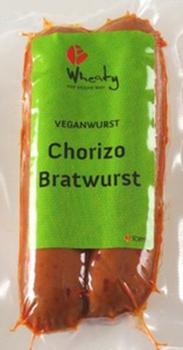saucisse-chorizo-barbecue