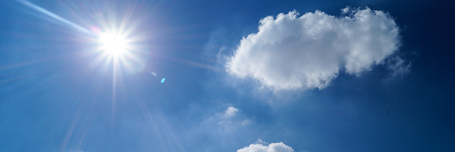 Pollution de l'air intérieur: avis d'expert