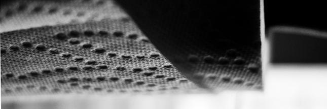 Ecogeste : je remplace le papier essuie-tout par une éponge