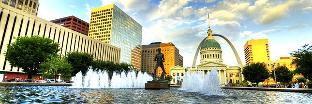 Smart city : dis, c'est quoi une ville intelligente ?