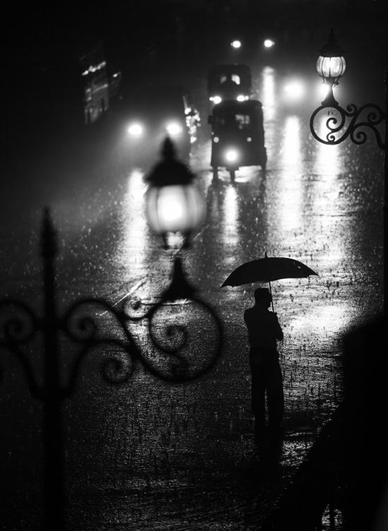 © CC Bartlomiej Mielnik National Geographic