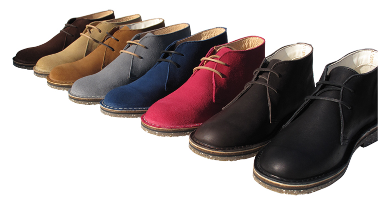 Top 10 des marques de chaussures cologiques page 9 of 10 page 9 - Recycler les chaussures ...